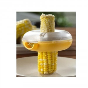 Corn Kerneler Kitchen Tool
