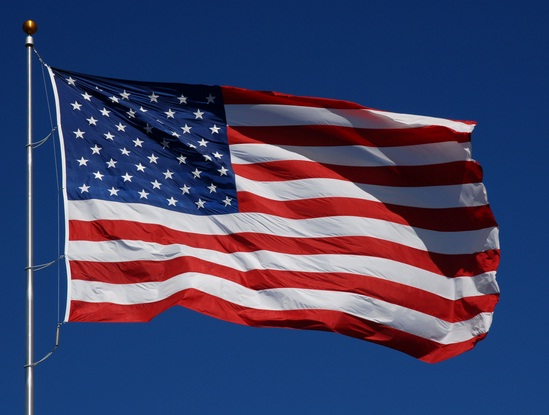 americanflag hd wallpapers
