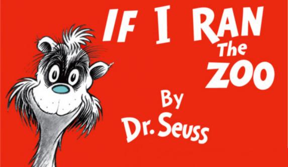 If_I_Ran_the_Zoo