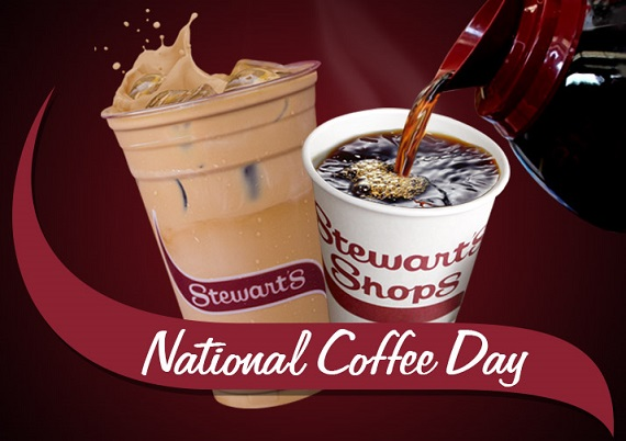 National-Coffee-Day-Web