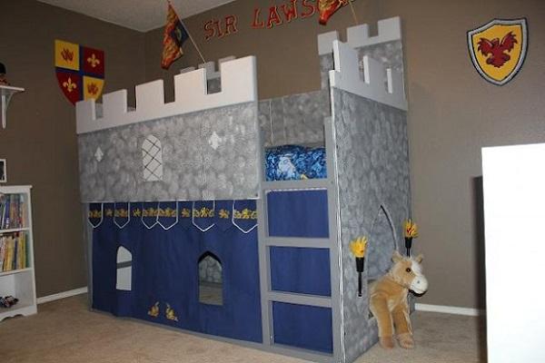 castle-bed-624x416