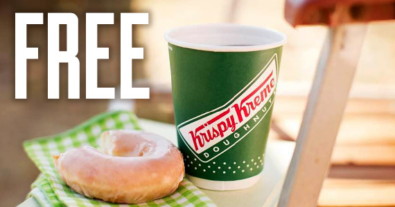 free-coffee-and-doughnut-from-krispy-kreme-on-9-29