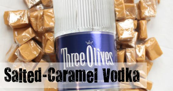 salted-caramel-vodka