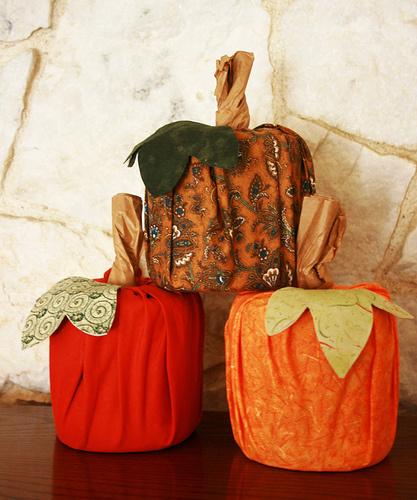 pumpkinrolls