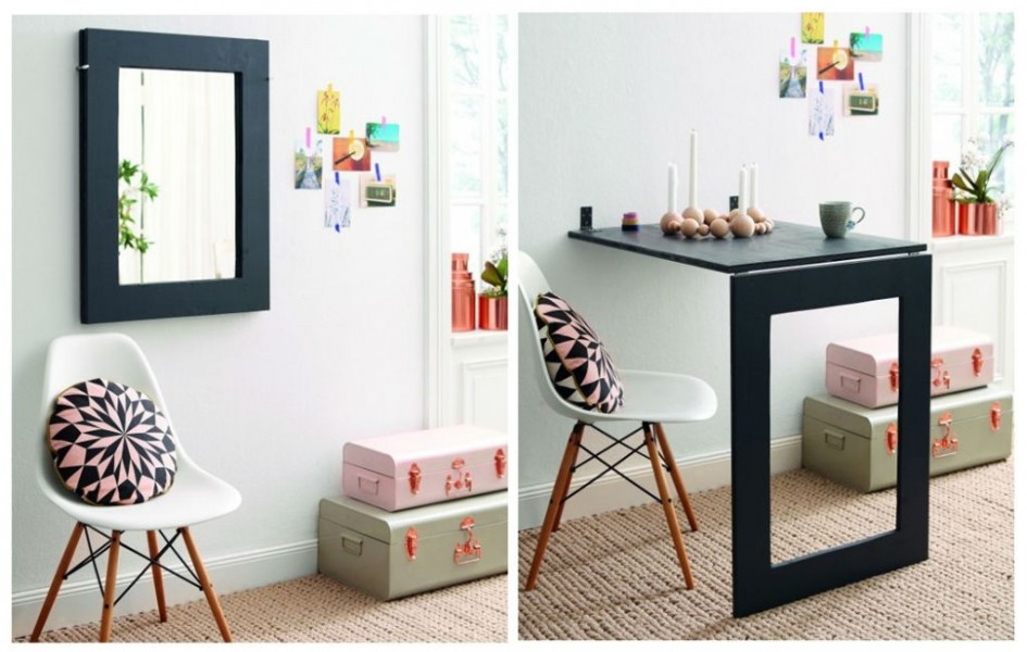 DIY-2-in-1-Folding-Table-Mirror-Tutorial