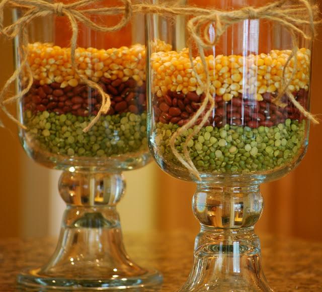 beanslentils