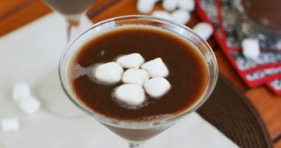 Hot Chocolate Martini-570x3002