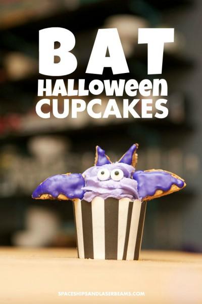 bat-halloween-cupcakes