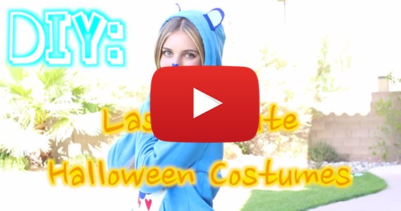 diy-last-minute-halloween-costumes