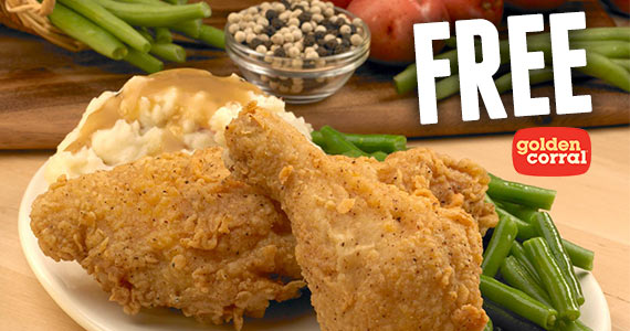 free-dinner-for-military-at-golden-corral-on-11-11