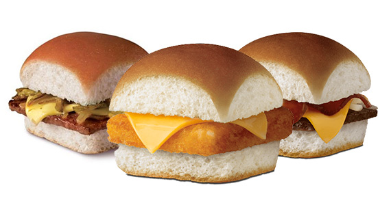 free-slider-with-any-purchase-at-white-castle-570x300