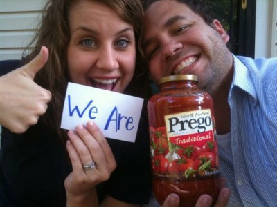 funniest-pregnancy-announcements