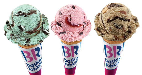 get-a-scoop-of-ice-cream-from-baskin-robbins-for-131-570x300-1