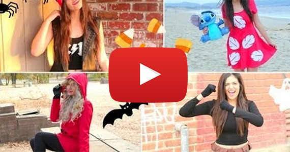 super-fast-and-affordable-diy-halloween-costumes
