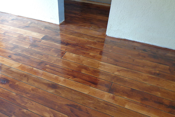voguish-faux-hardwood