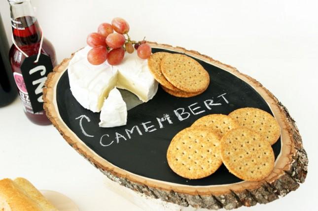 Chalkboard_9_Camembert_IMG_2549-645x429