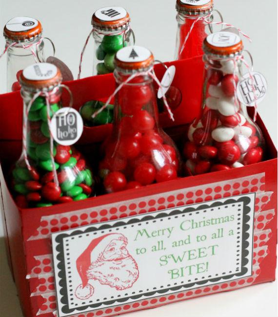 Christmas-Pop-Bottle-Set-570x650
