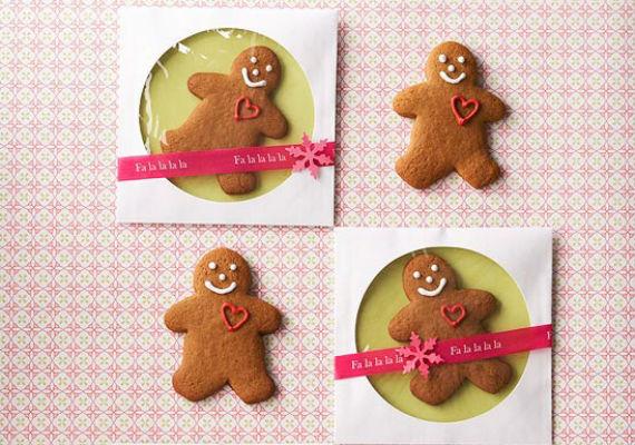 Cookies-570x400