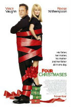 Four-Christmas-140x209