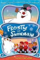 Frosty-140x209