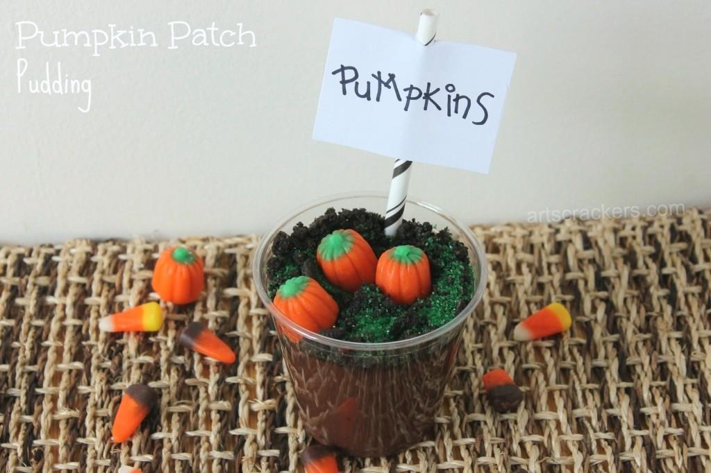 Pumpkin-Patch-Pudding-1024x6821-1024x682