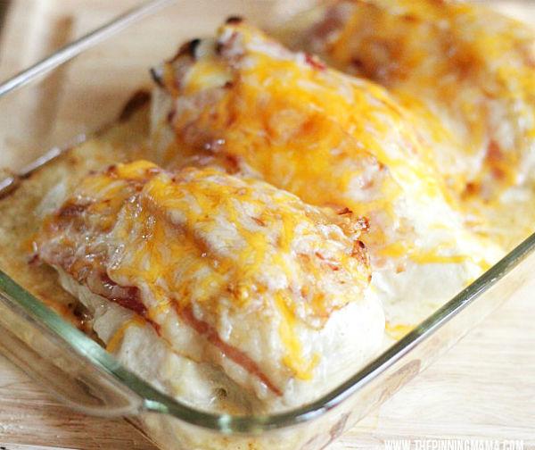 Ranch-Chicken-Bake-3-web2