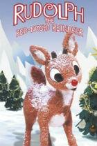Rudolph-140x209