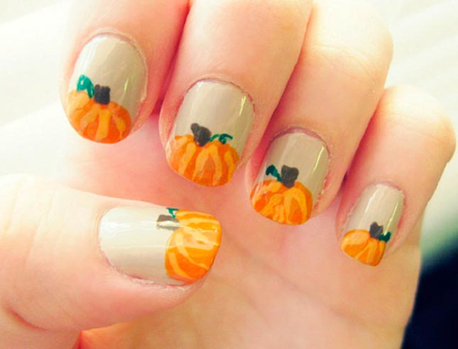 Thanksgiving_Nail_Art_Ideas_2