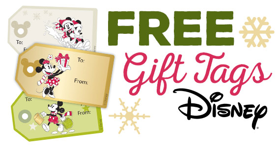 free-mickey-friends-christmas-gift-tags