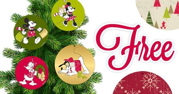 free-printable-mickey-friends-holiday-garland