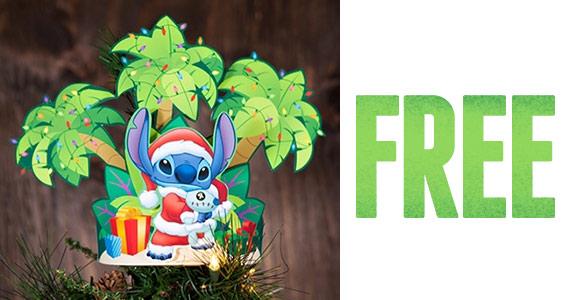 free-printable-stitch-christmas-tree-topper