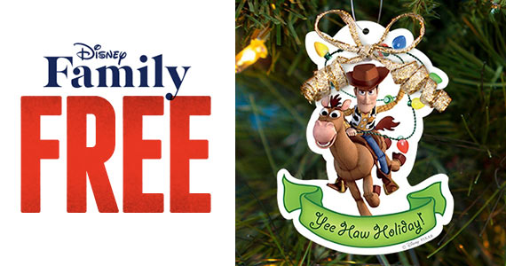 free-printable-toy-story-christmas-ornament