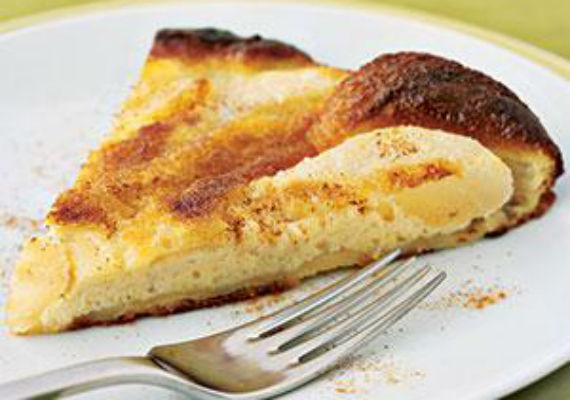 oven-pear-pancake-