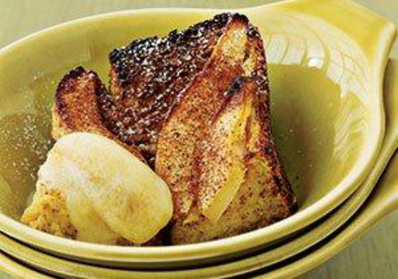 pear_bread_pudding