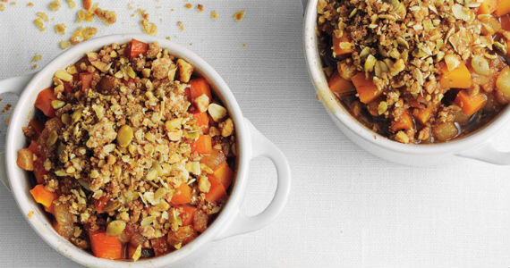 pumpkin-pear-crisps-