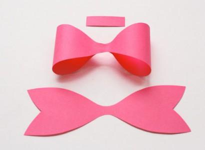 shape-bow