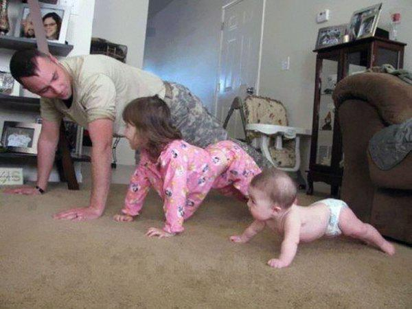 some-dads-have-this-whole-parenthood-thing-all-figured-out-35-photos-15
