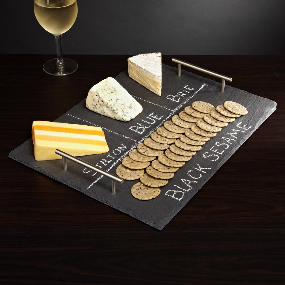 w-Slate-Cheese-Tray14854