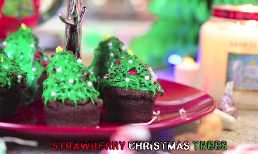 DIY-Christmas-Treat-Recipes-5