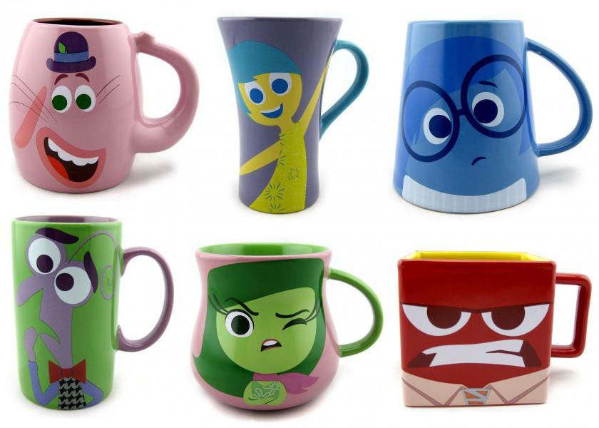 inside out mugs