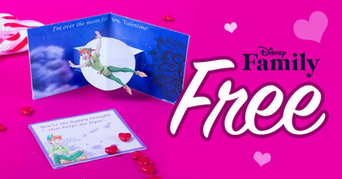 free-printable-peter-pan-pop-up-valentines-day-card-