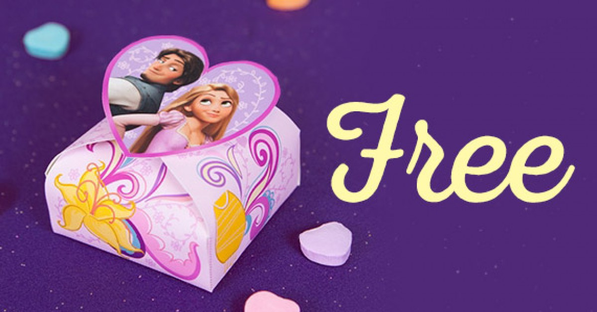 tangled-valentines-day-candy-box