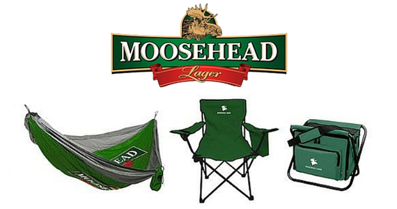 win-moosehead-summer-gear