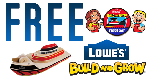free-fireboat-lowes