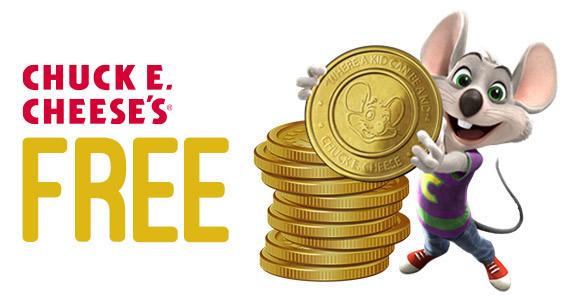 10-free-chuck-e-cheese-tokens