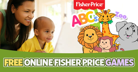 Free-Online-Fisher-Price-Games-570x300