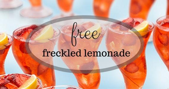 freckled-lemonade
