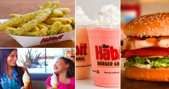 free-burger-from-The-Habit