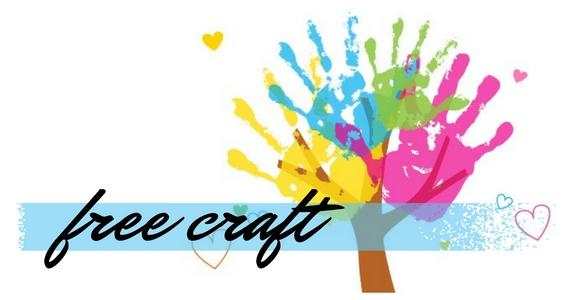 free-craft