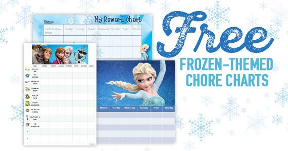 free-frozen-themed-chore-charts-570x300